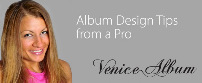 Album Design Tips From A Pro!